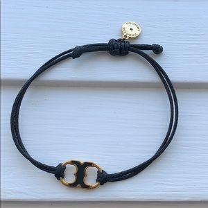 Embrace Ambition Enamel Bracelet